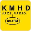 KMHD 89.1 FM hören