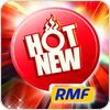 RMF Hot New hören