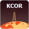 Kansas City Online Radio hören