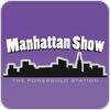 Manhattan Show hören