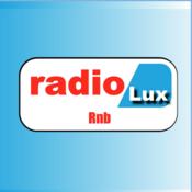 Radiolux Chanson RNB