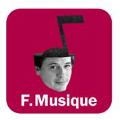 France Musique  -  Au diable Beauvert