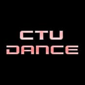 ctuDance