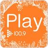 Play FM hören