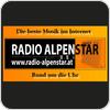 Radio Alpenstar hören