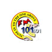 FM 101 Mianwali