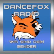 dancefox radio weihnachts channel livestream h ren. Black Bedroom Furniture Sets. Home Design Ideas