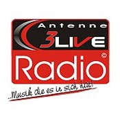 Antenne 3Live