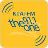 KTAI 91.1 FM hören