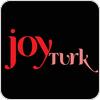 Joy Turk hören