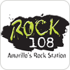 Rock 108 hören