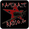 Kamikaze Radio hören