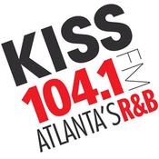 WALR-FM - Kiss 104 FM