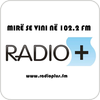 Radio Plus Pristina hören