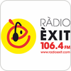 Radio Exit Ibiza 106.4 FM hören