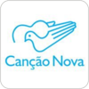 Rádio Canção Nova 1020 AM hören