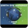 EARTH 100 hören