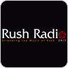 Rush Radio hören