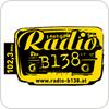 Radio B138 hören