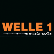 WELLE 1 music radio On-Air