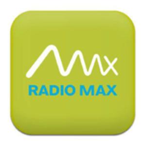 radio max billa kostenlos im livestream h ren. Black Bedroom Furniture Sets. Home Design Ideas