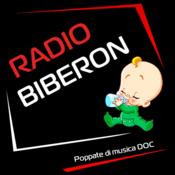 Radio Biberon