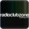 Radio Clubzone hören