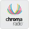 ChromaRadio Rock hören