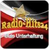 Radio-Hits24 hören
