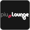 Piu Lounge hören