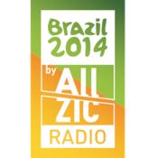 Allzic Brazil