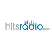 70\'s Rock - HitsRadio