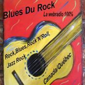 BluesDuRock