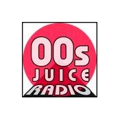 A .RADIO 00s JUICE