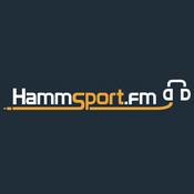 hammsport.fm