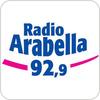 Radio Arabella Kultschlager hören