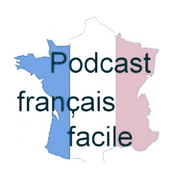 Podcast français facile