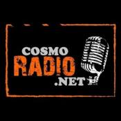 Cosmoradio.net