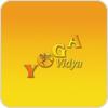 Yoga Vidya - Sivananda hören