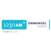 WNEB - 1230 AM Emmanuel Radio