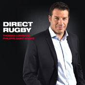 Direct Rugby - RMC