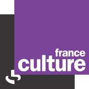 France Culture  -  POESIE