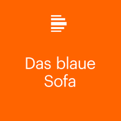 das blaue sofa deutschlandfunk kultur livestream h ren. Black Bedroom Furniture Sets. Home Design Ideas