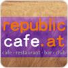 Republic Cafe Radio hören