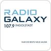 Radio Galaxy Ingolstadt hören