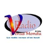 Radio Télé Venus Mondu