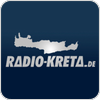 Radio Kreta hören