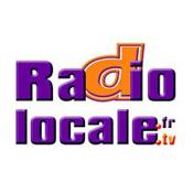 Radio-Locale