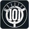 Radio 101 Rock hören