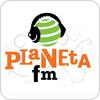 Planeta FM  hören
